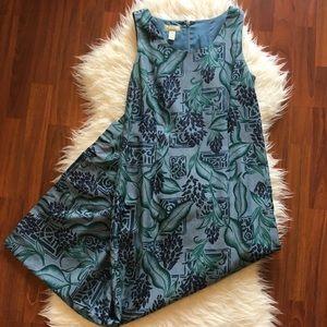 SALE🎉 Vintage Tommy Bahama Dress